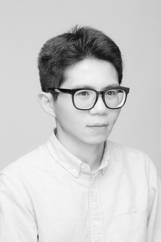 Portrait-Yun,Li-官網用